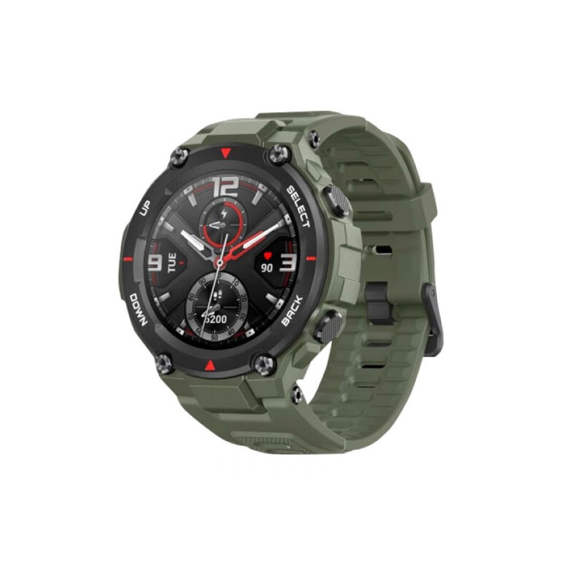Amazfit T-Rex General Version Smart Watch