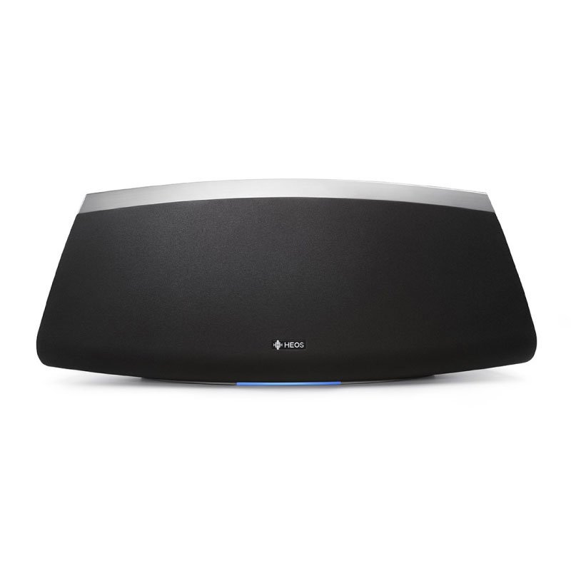 ลำโพง Denon HEOS 7 Wireless Speaker