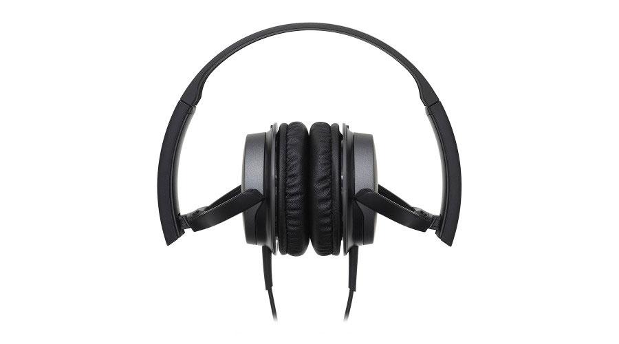 หูฟัง Audio-Technica ATH-AR1IS Headphone ซื้อ