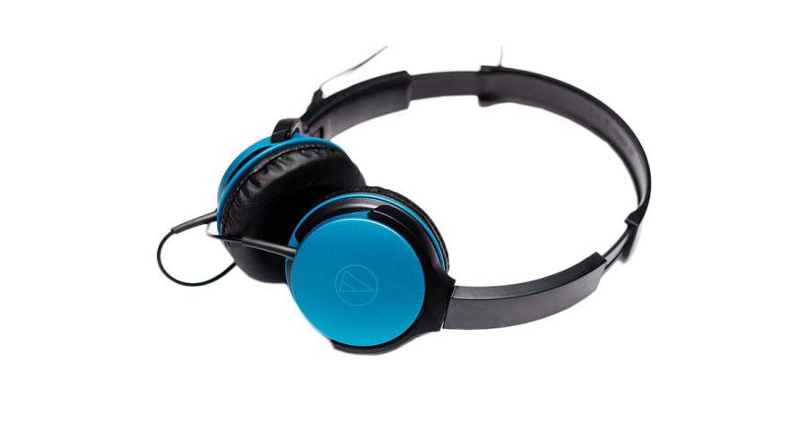 หูฟัง Audio-Technica ATH-AR1IS Headphone ขาย