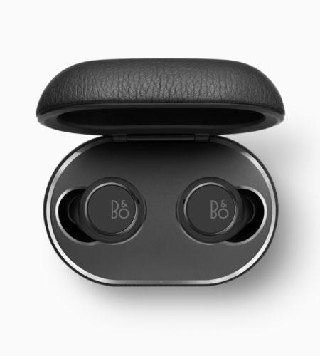 หูฟังไร้สาย B&O Beoplay E8 3rd Gen True Wireless เสียงดี