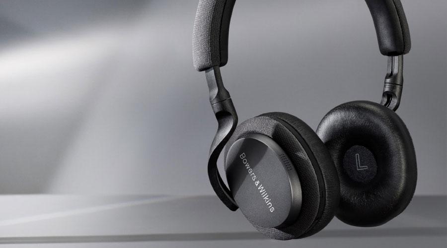 หูฟังไร้สาย B&W PX5 Noise Cancelling Wireless Headphone By Bowers & Wilkins ราคา