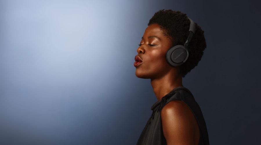 หูฟังไร้สาย B&W PX5 Noise Cancelling Wireless Headphone By Bowers & Wilkins ซื้อ