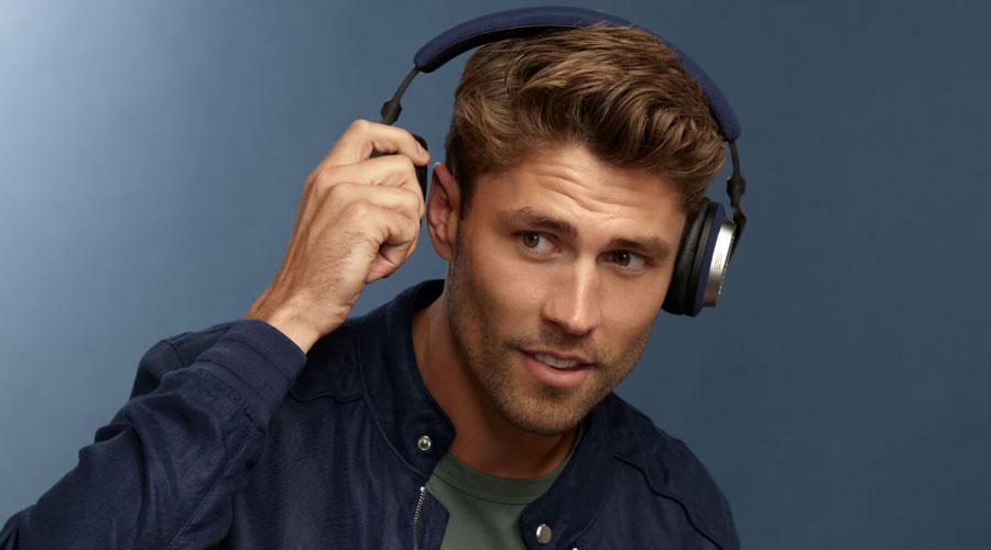 หูฟังไร้สาย B&W PX5 Noise Cancelling Wireless Headphone By Bowers & Wilkins ขาย