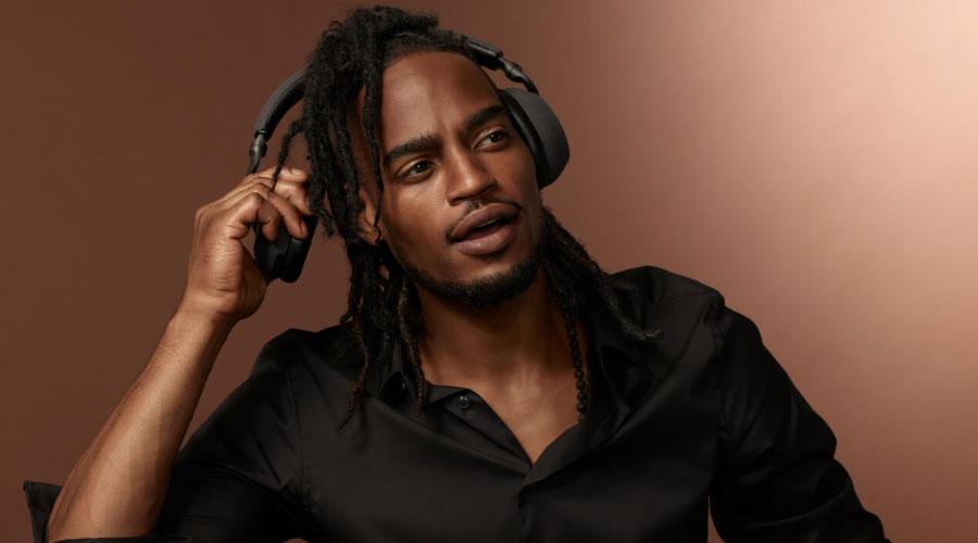 หูฟังไร้สาย B&W PX7 Noise Cancelling Wireless Headphone By Bowers & Wilkins ซื้อ
