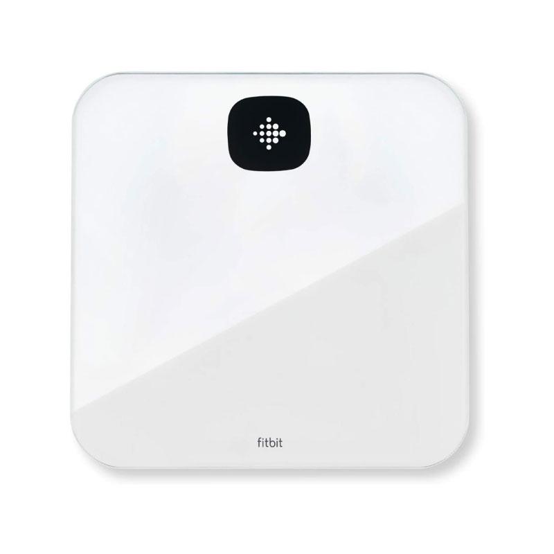 เครื่องชั่งน้ำหนัก Fitbit Aria Air Bluetooth Digital Body Weight