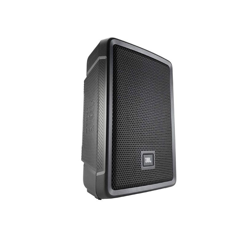 ลำโพงไร้สาย JBL IRX108BT Speaker