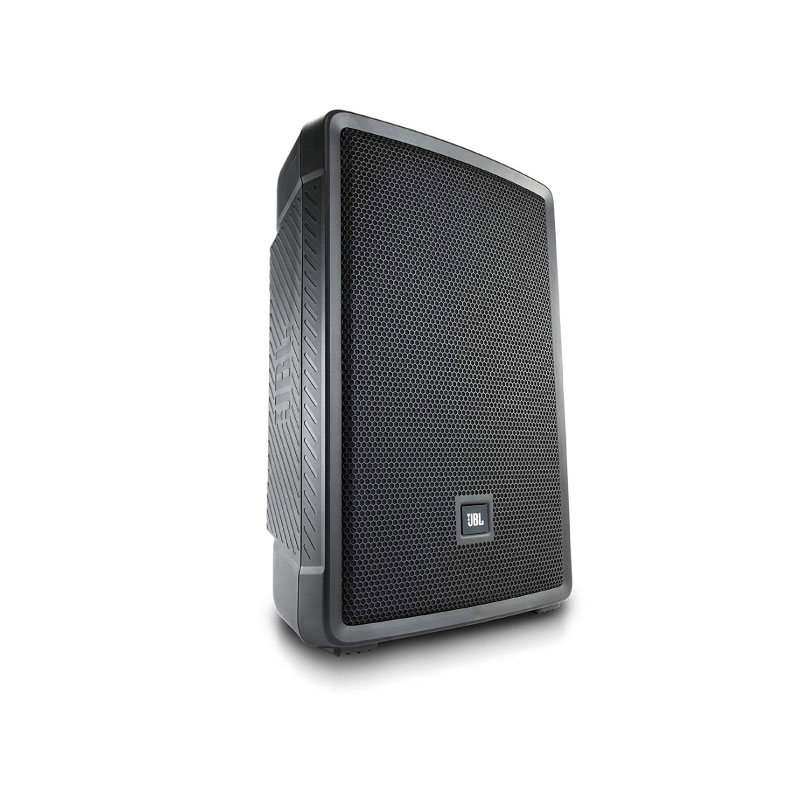 ลำโพงไร้สาย JBL IRX112BT Speaker
