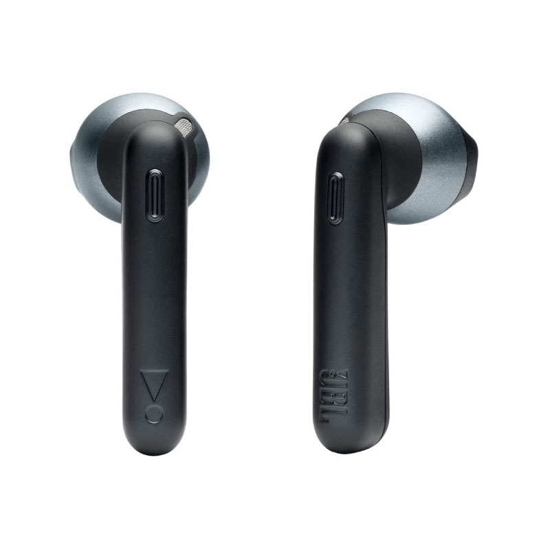 หูฟังไร้สาย JBL Tune 220TWS True Wireless