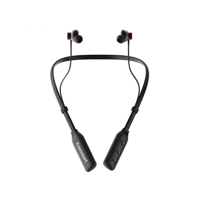 หูฟังไร้สาย Tronsmart S2 Plus Sport Bluetooth In-Ear