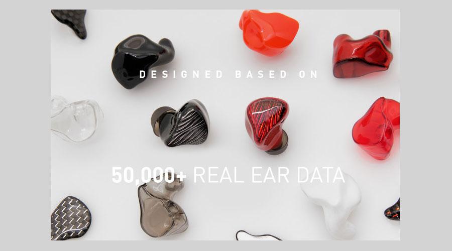 หูฟังไร้สาย Advanced M5-TWS True Wireless ซื้อ