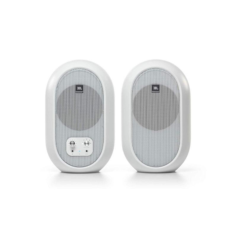ลำโพงไร้สาย JBL 1 Series 104 BT Monitor Speaker