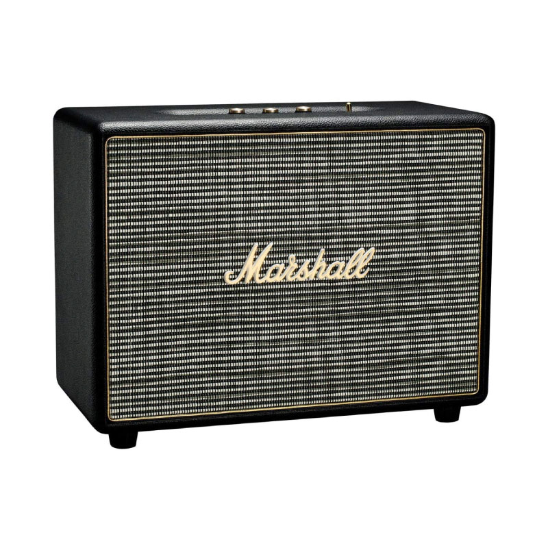 ลำโพง Marshall Woburn Bluetooth Speaker