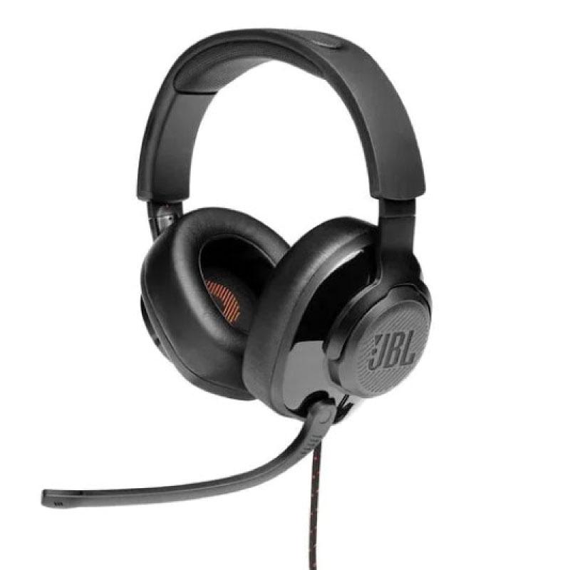 หูฟัง JBL Quantum 300 Headphone