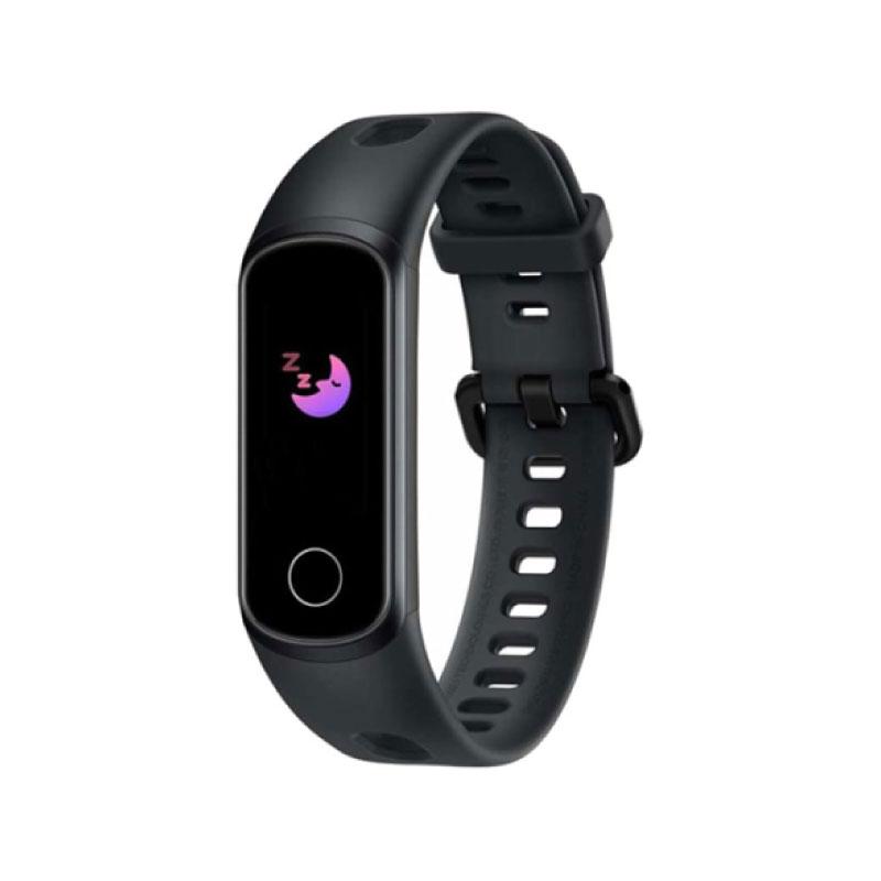 Honor Band 5i Smart Watch