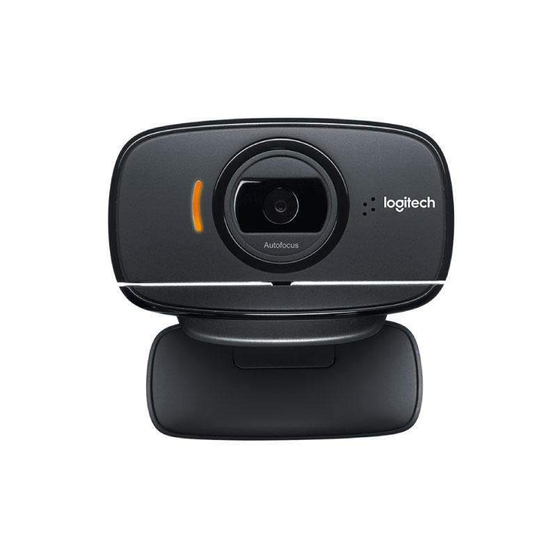 กล้อง Logitech B252 Webcam