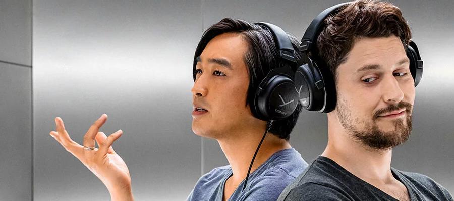 หูฟัง Beyerdynamic TYGR 300R Headphone ราคา
