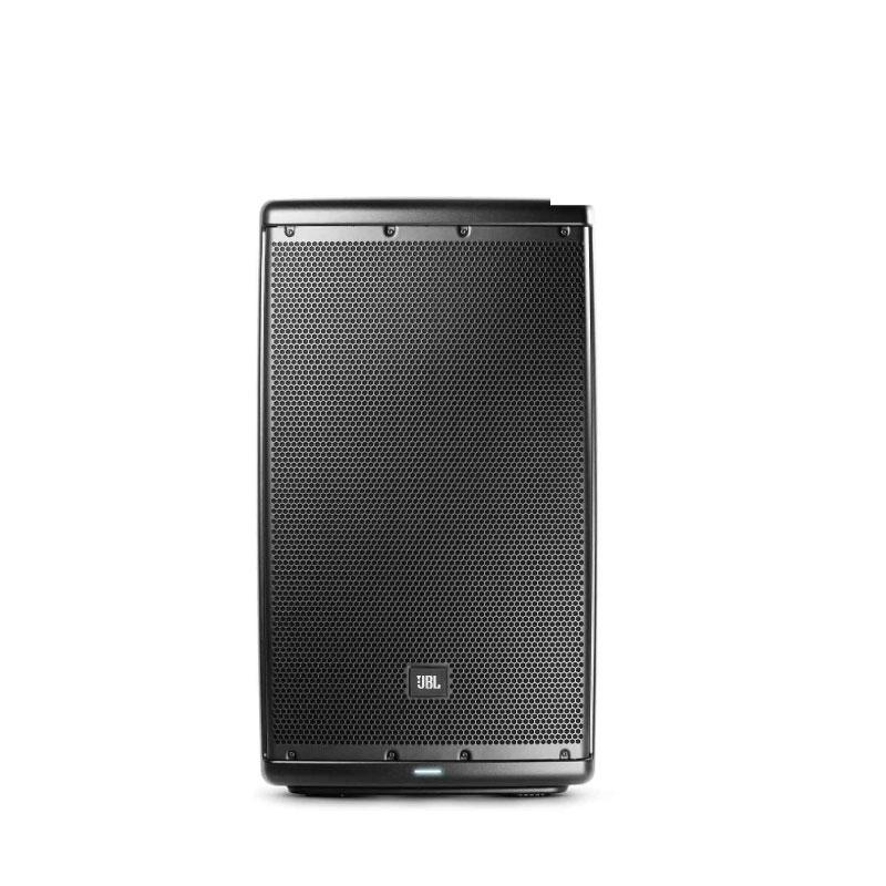 ลำโพง JBL EON612 Speaker