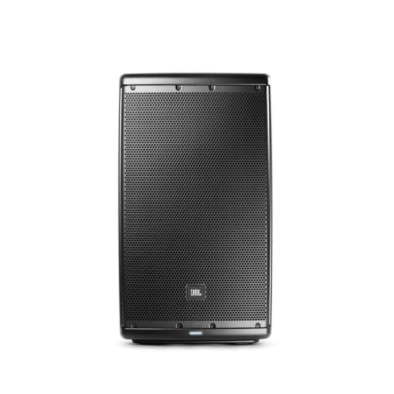 ลำโพง JBL EON615 Speaker