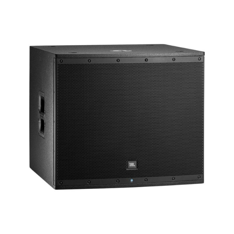 ลำโพง JBL EON618s Speaker