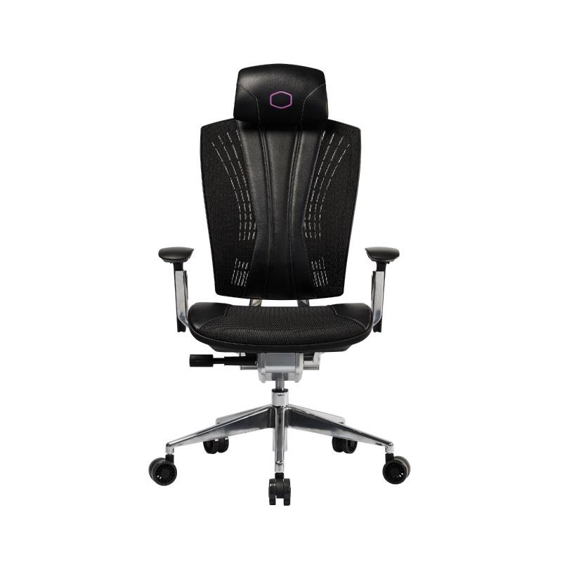 เก้าอี้เล่นเกม Cooler Master Ergo L Gaming Chair