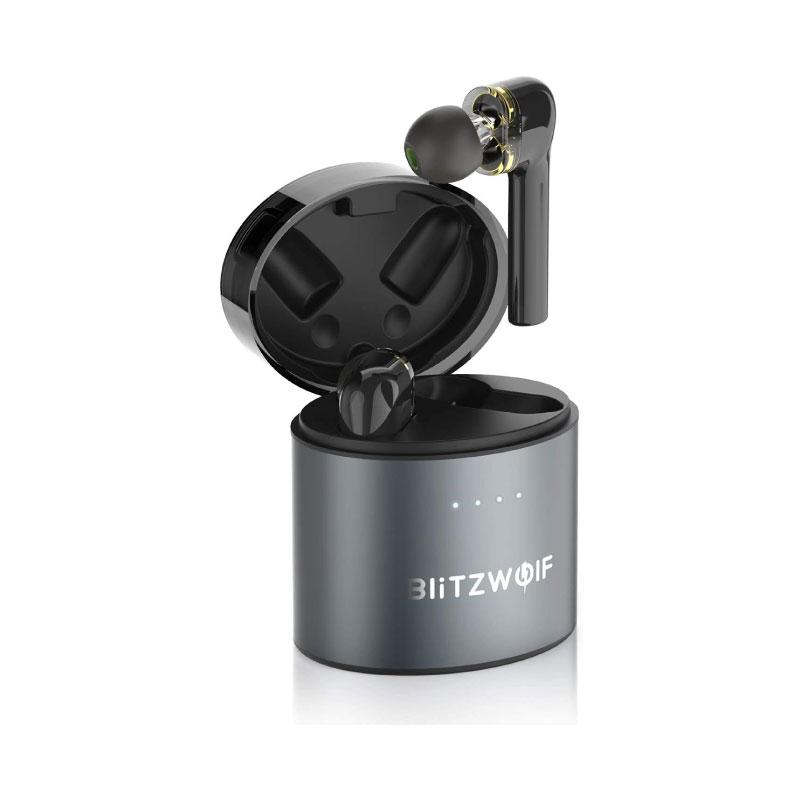 หูฟังไร้สาย Blitzwolf FYE8 True Wireless