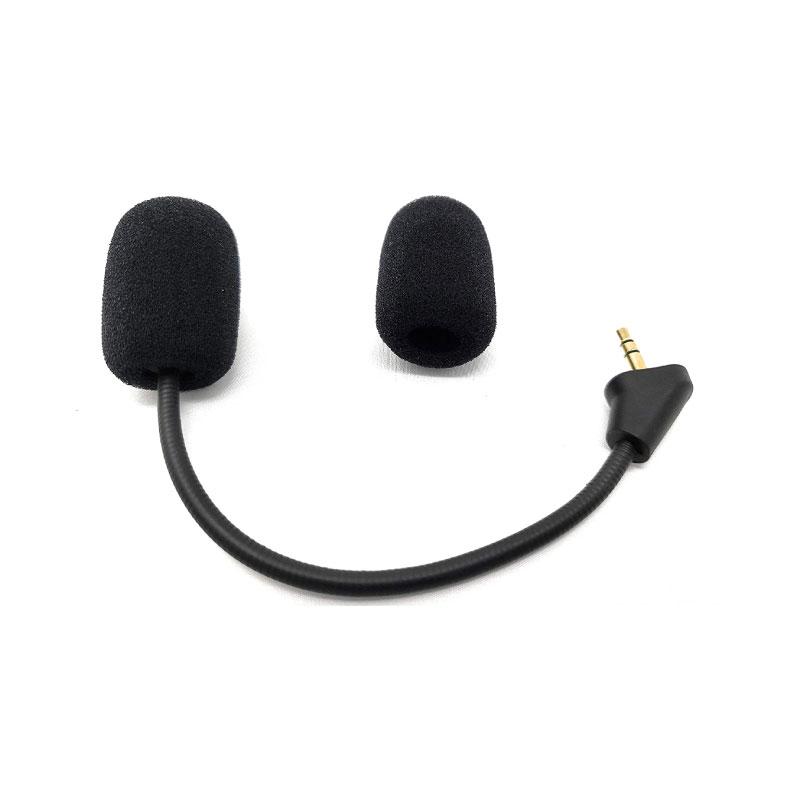ไมโครโฟน HyperX SPARE Microphone For Cloud Alpha