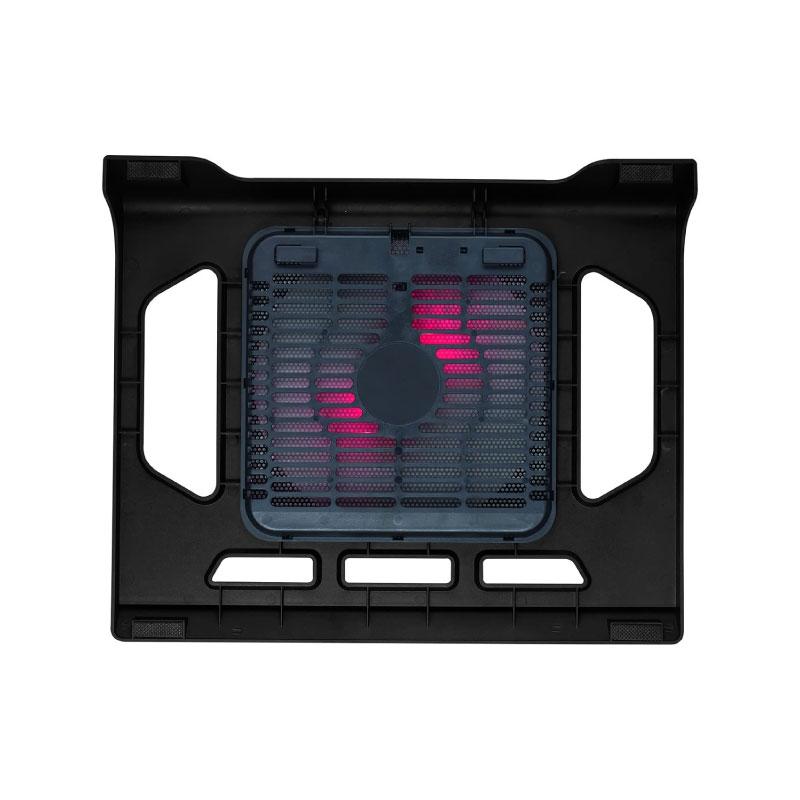 แท่นระบายความร้อน Trust GXT 220 Notebook Cooling Stand