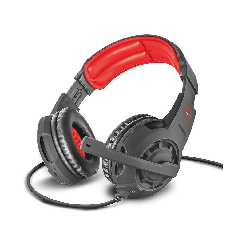 หูฟัง Trust GXT 310 Gaming Headset