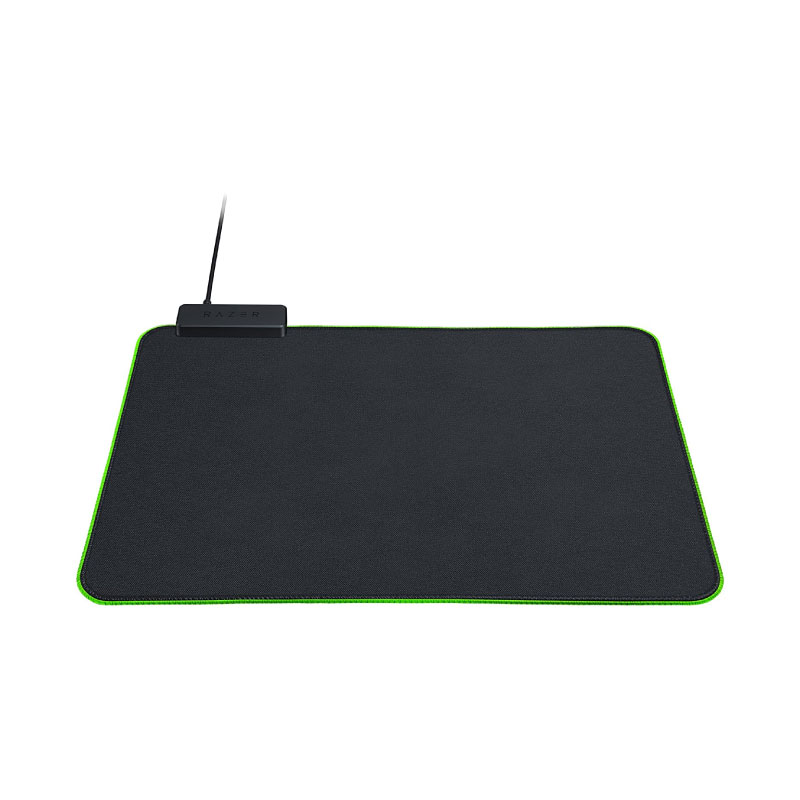 แผ่นรองเมาส์ Razer Goliathus Chroma Gaming Mousepad