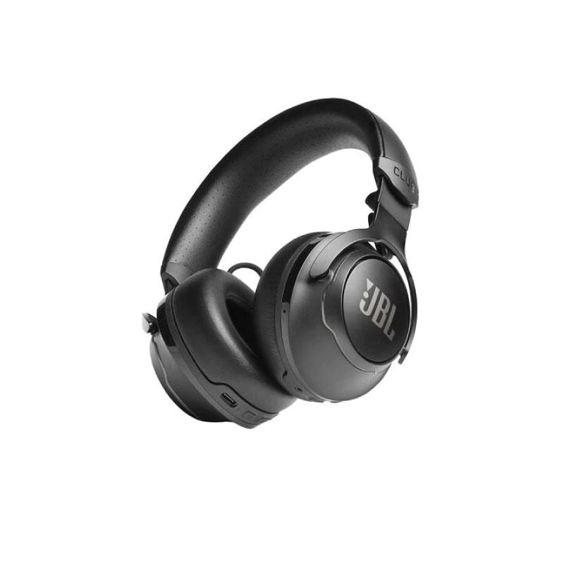 หูฟังไร้สาย JBL CLUB 700BT Wireless Headphone