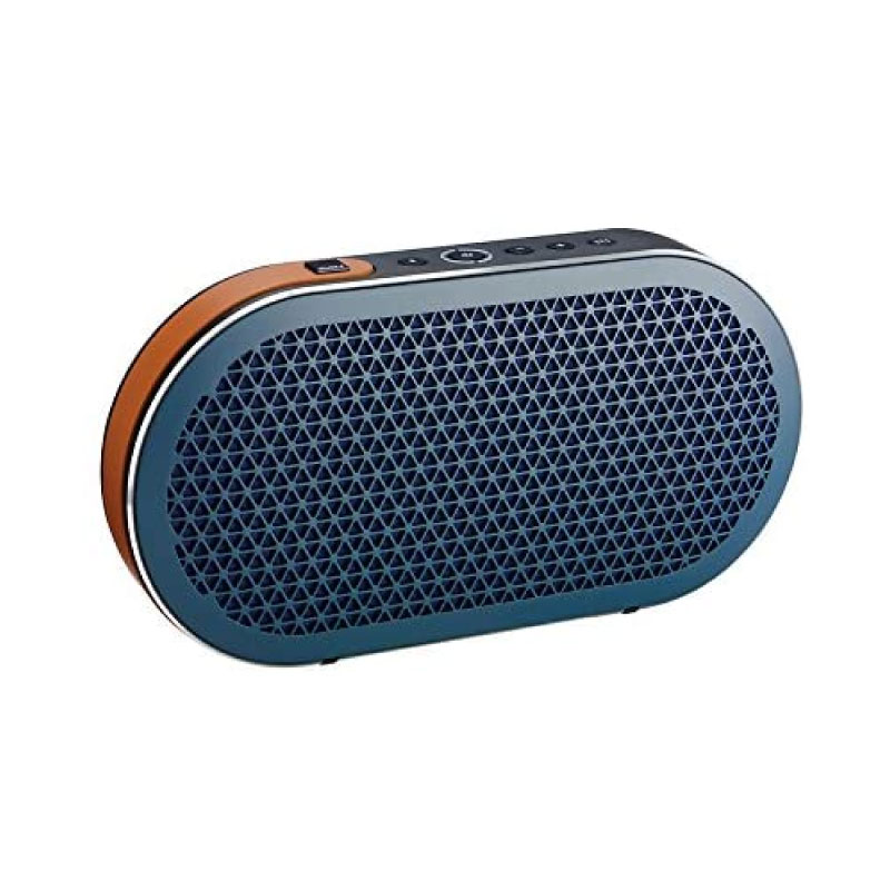 ลำโพง Dali KATCH Portable Bluetooth Speaker