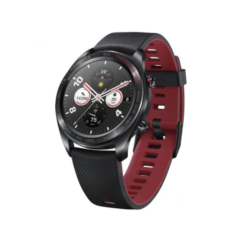 Honor Magic Watch 1 Smart Watch