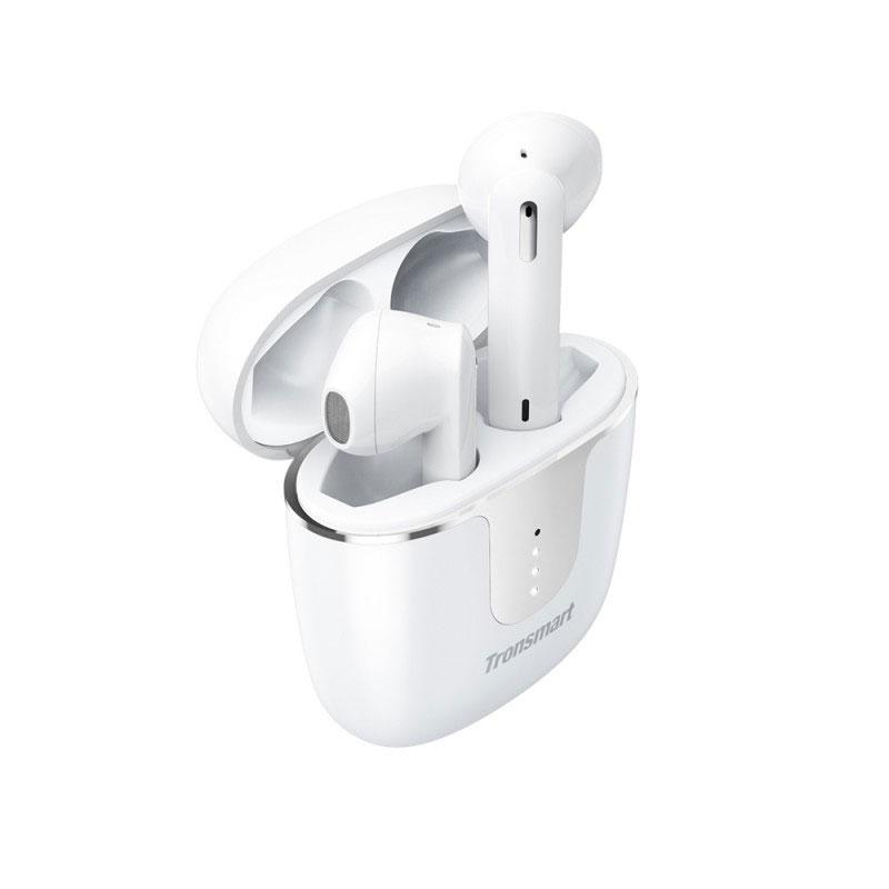 หูฟังไร้สาย Tronsmart Onyx Ace True Wireless