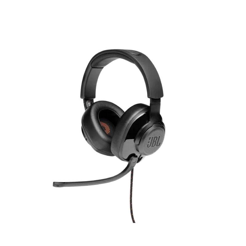 หูฟัง JBL Quantum 300 Gaming Headphone