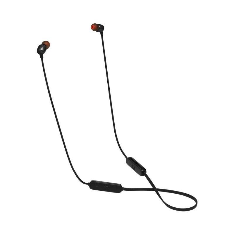 หูฟังไร้สาย JBL T115BT Wireless In-Ear