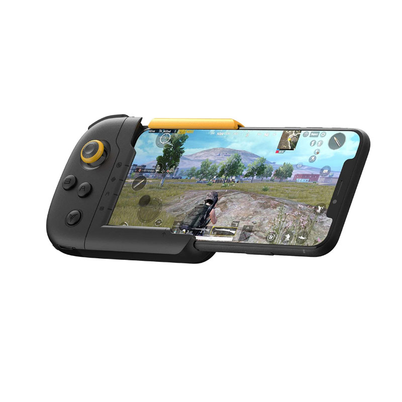 จอย Flydigi Wasp-X Mobile Gamepad
