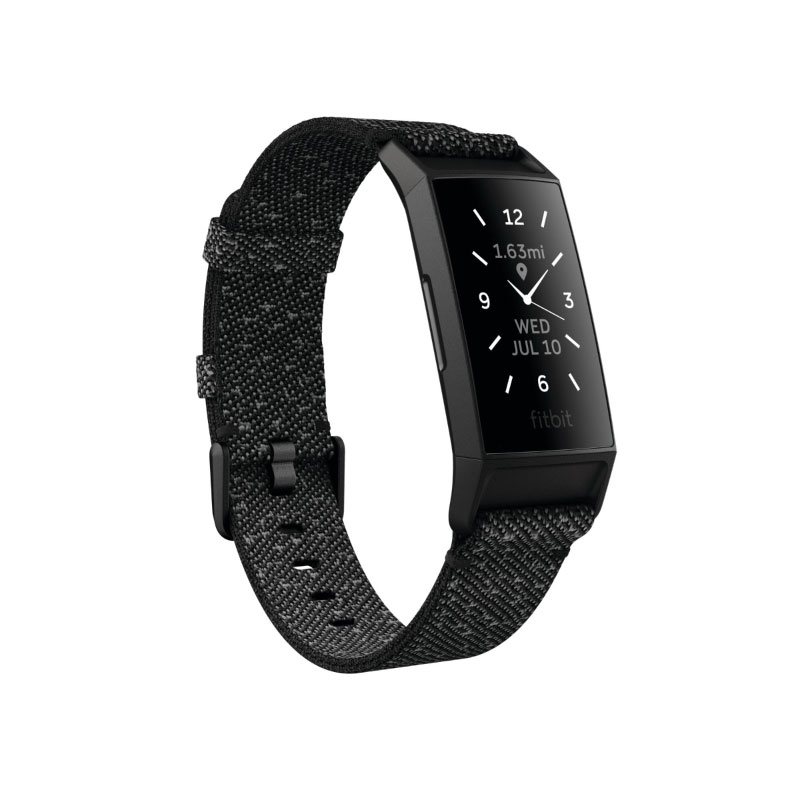 Fitbit Charge 4 SE Fitness Tracker