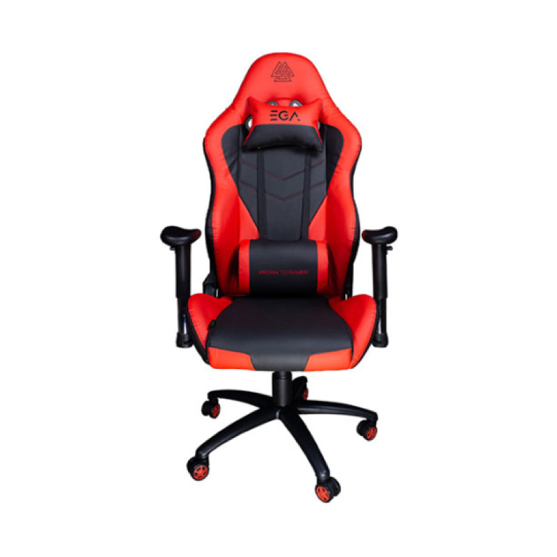 เก้าอี้เล่นเกม EGA Type G1 Gaming Chair