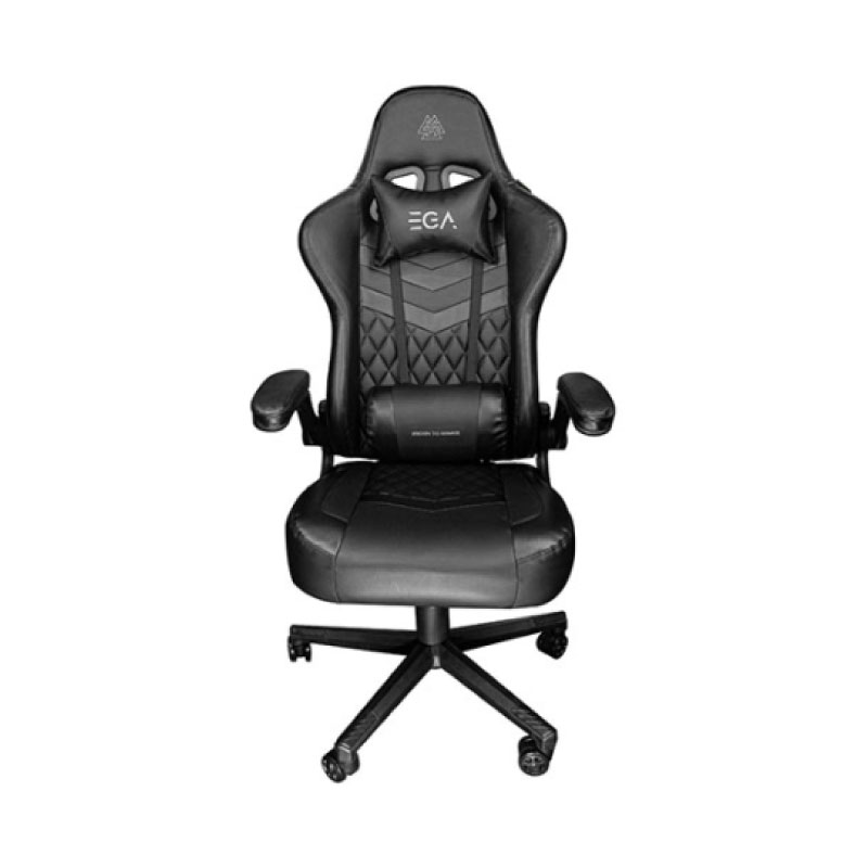 เก้าอี้เล่นเกม EGA Type G2 Gaming Chair