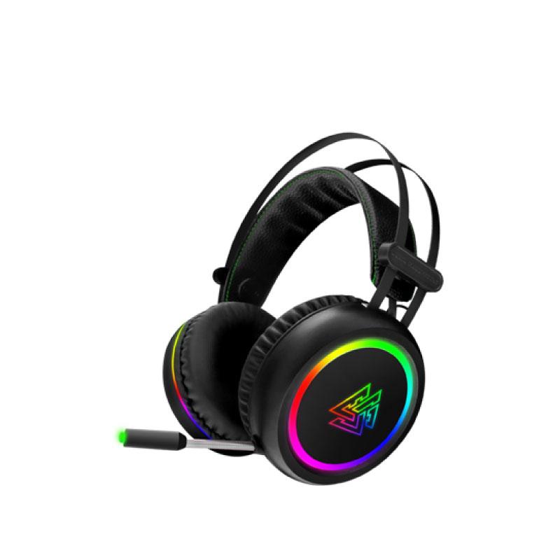 หูฟัง EGA Type H1 Headset Gaming
