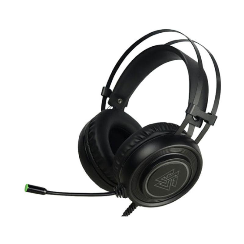 หูฟัง EGA Type H3 Gaming Headset