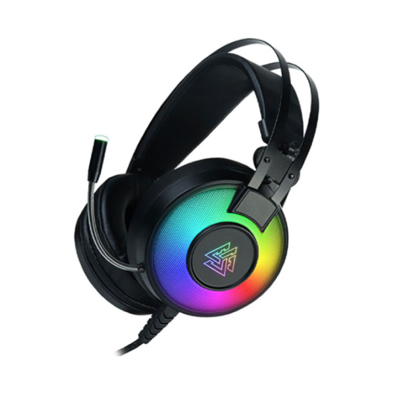 หูฟัง EGA Type H4 Gaming Headset