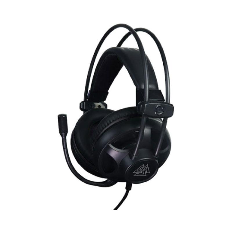 หูฟัง EGA Type H5 Gaming Headset