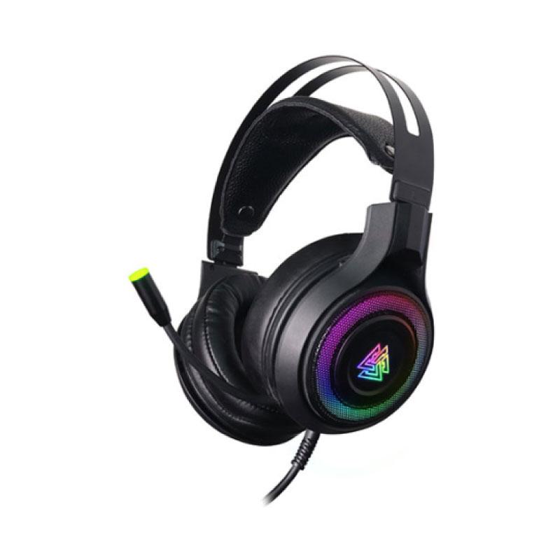 หูฟัง EGA Type H6 Gaming Headset