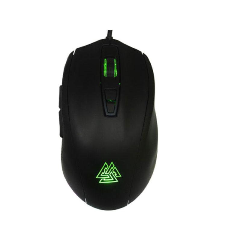 เมาส์ EGA M1 Gaming Mouse