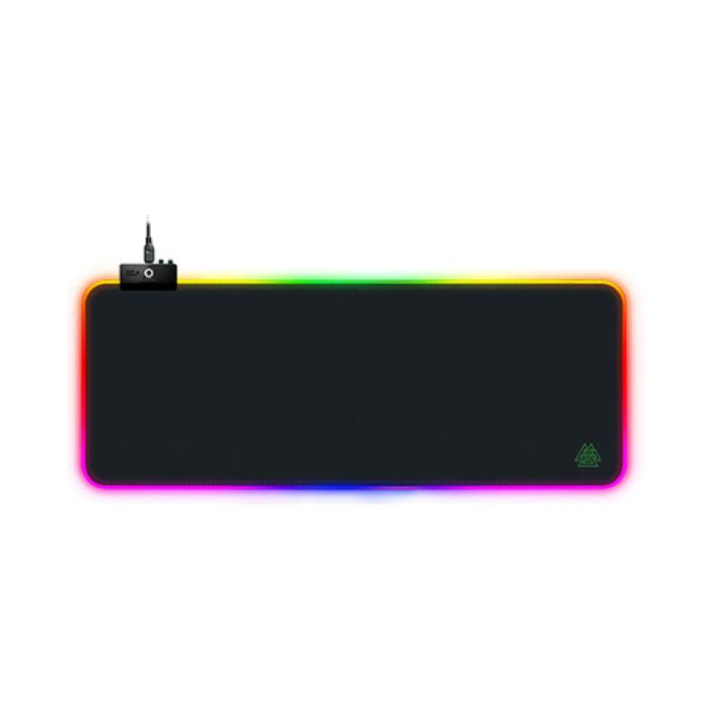 แผ่นรองเมาส์ EGA Type MP1 Gaming Mousepad