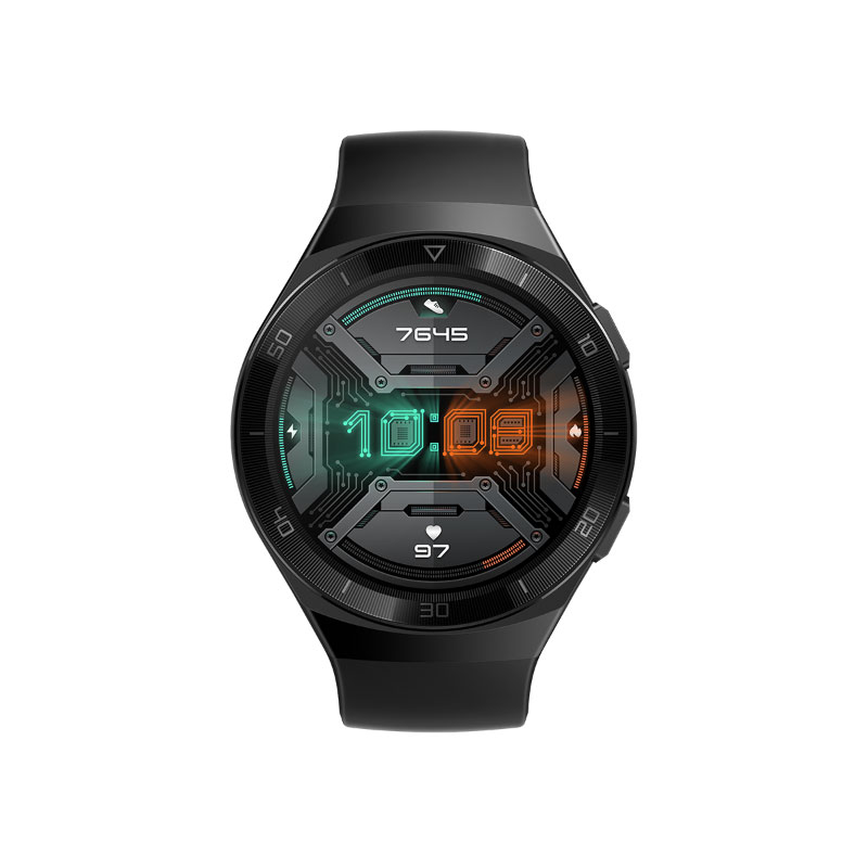 Huawei GT 2e Smart Watch