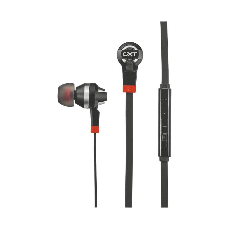 หูฟัง Trust GXT 308 In-Ear