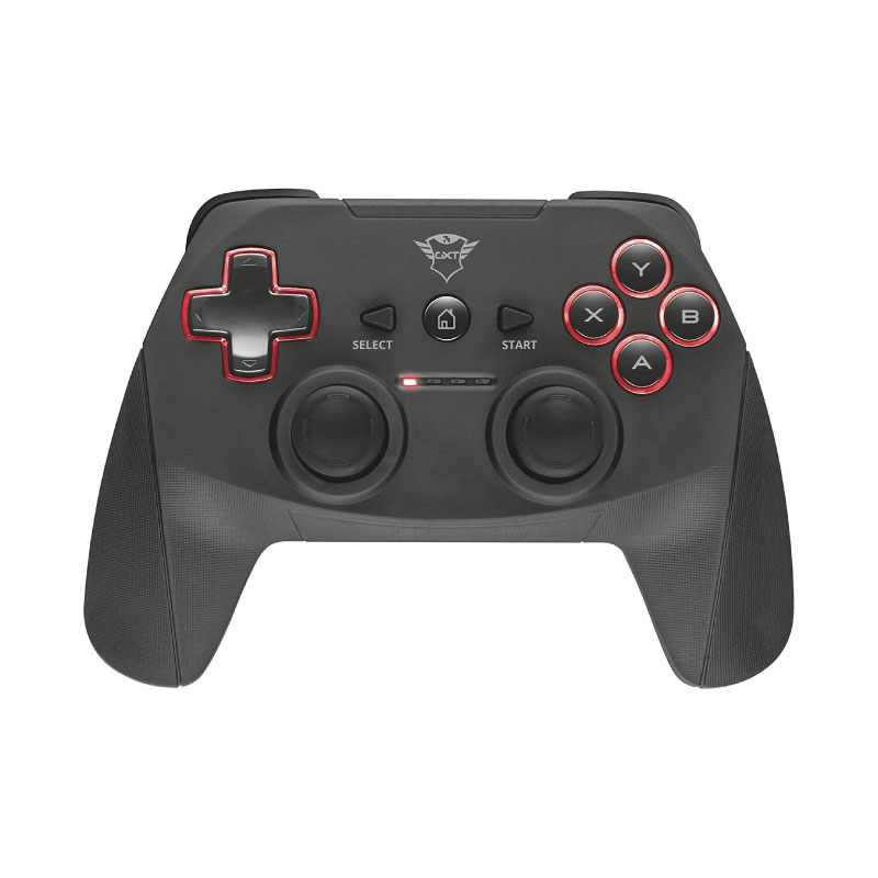 จอย Trust GXT 545 Wireless Gamepad